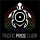 Pacific Pride Choir