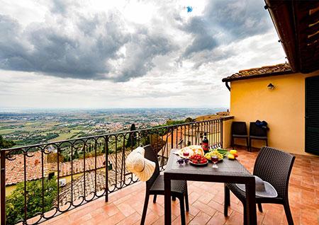 La-Terrazza.jpg