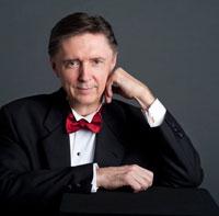Willi Zwozdesky