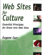 Web sites for culture