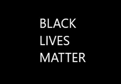 black-lives-matter.png