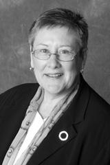 Kathleen Schneider