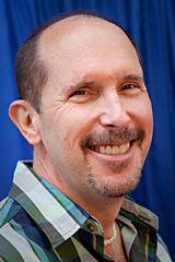 Jeff Buhrman
