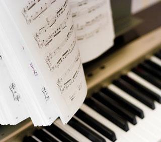 composers-rightsidebar.jpg
