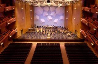 GALA Festival 2020 Minneapolis | Gala Choruses