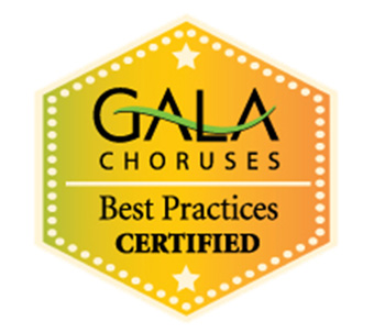 gala-best-practices-seal.jpg