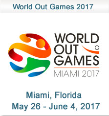 Out Games 2017