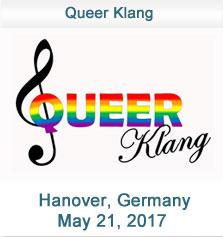 QueerKang