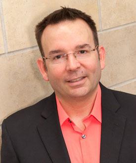 Joe Nadeau