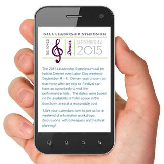 mobile-integra.jpg