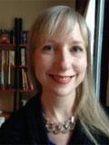 Dr. Karen Yair