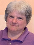 Sue Bell