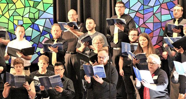 Home   Gala Choruses