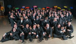 South Florida Gay Mens Chorus