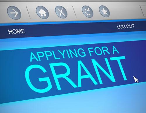 applying_for_grant.jpg