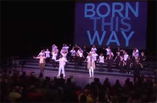 born-this-way
