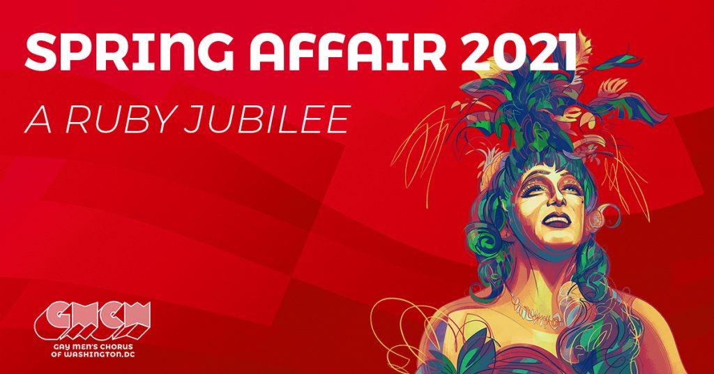 Spring-Affair-2021-Facebook-event