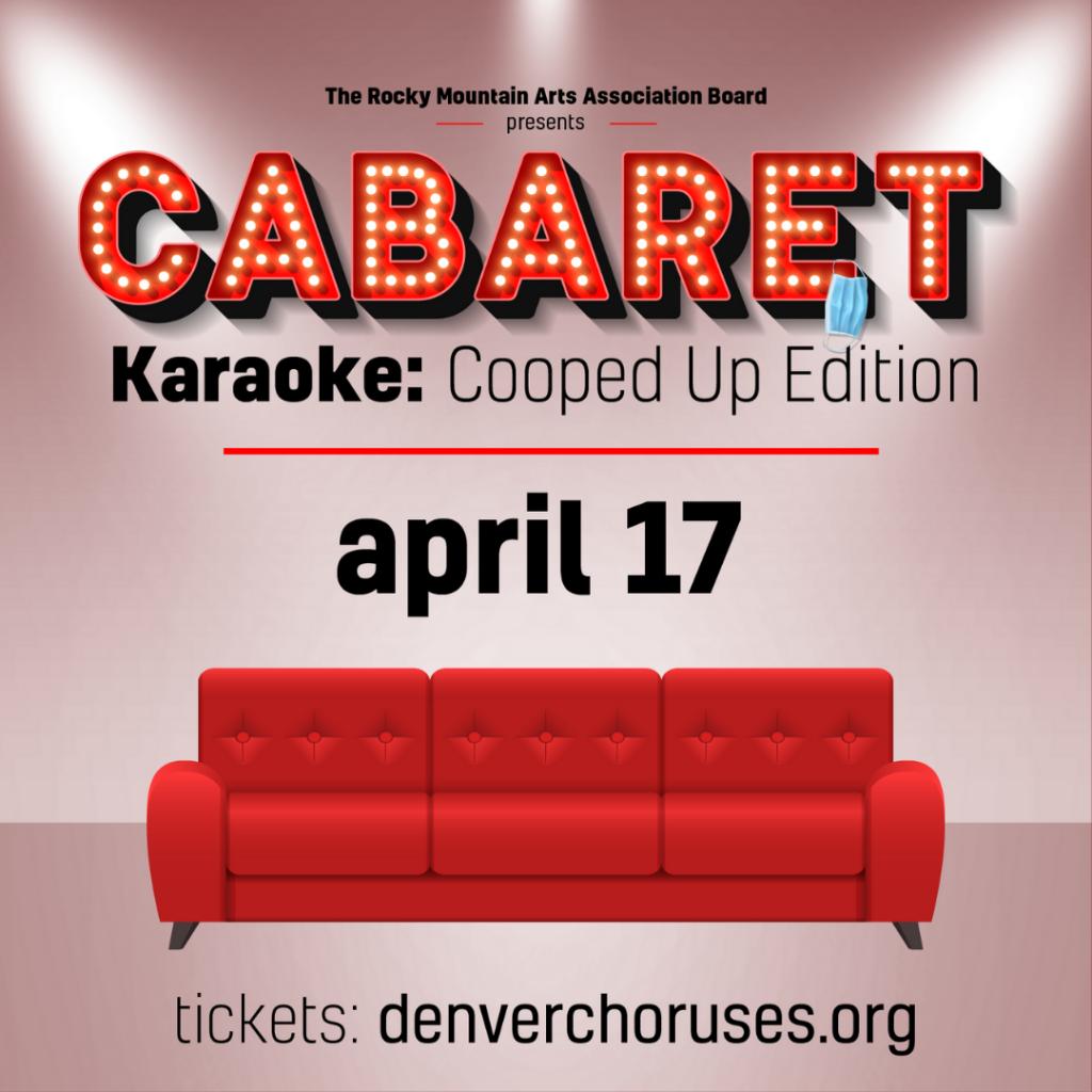 Cabaret-IG