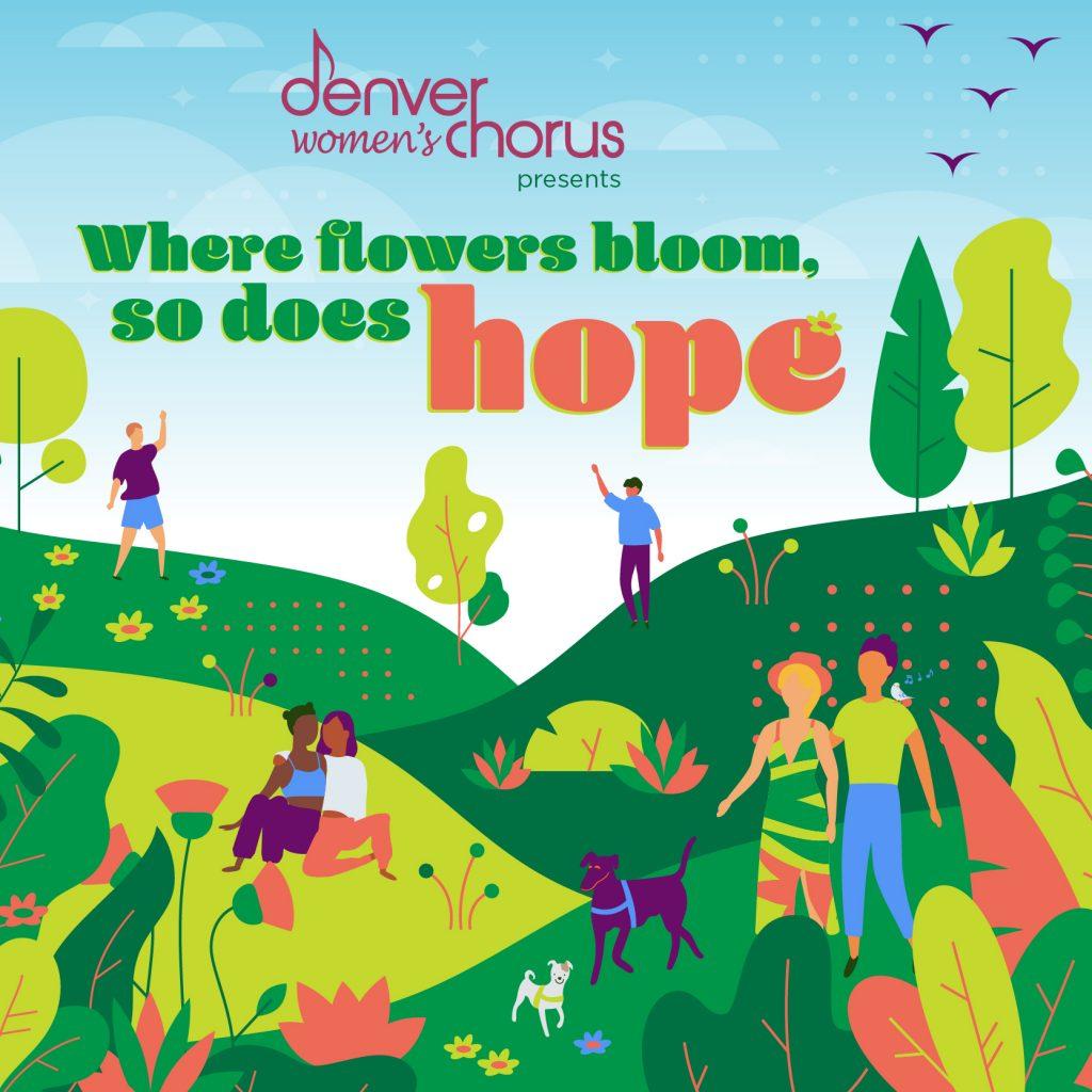 DWC_Flowers_Materials_Website-400x400