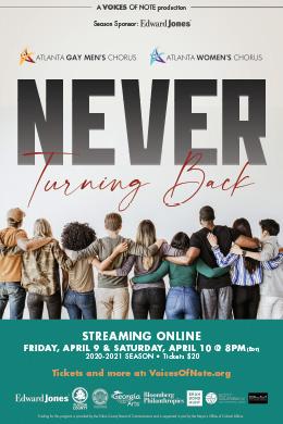 VON-NeverTurningBack-WebsiteImage