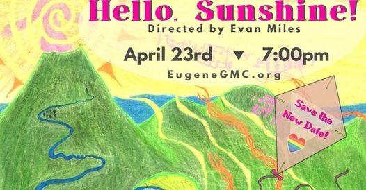 Eugene_Sunshine
