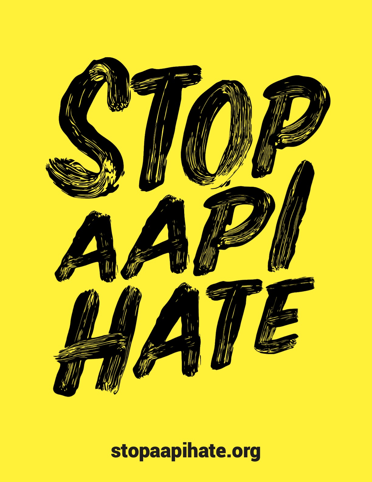Image from https://stopaapihate.org/resources/