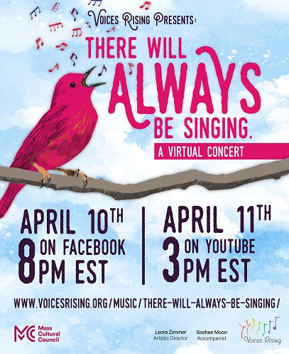 There-Will-Always-Be-Singing