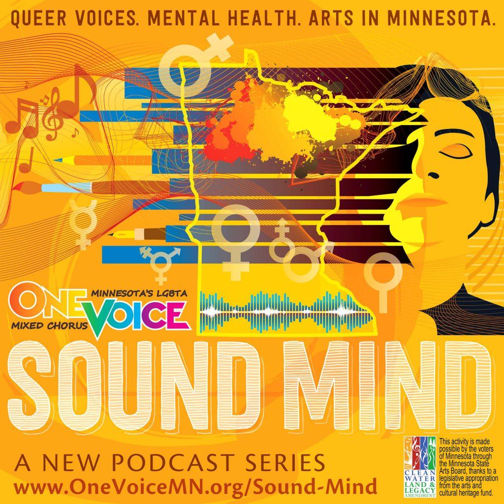 OV_SoundMind_graphic_A_square_HR