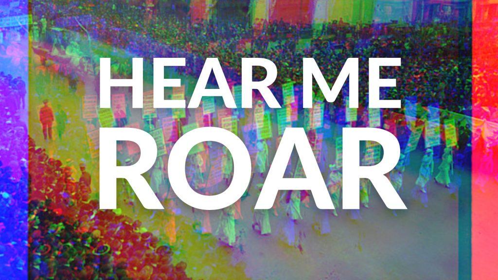RUS-HearMeRoar-3
