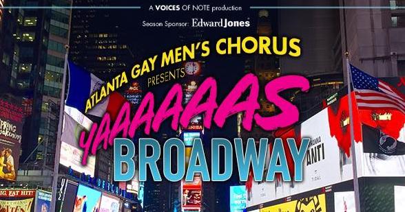 YAAAAAAS-Broadway
