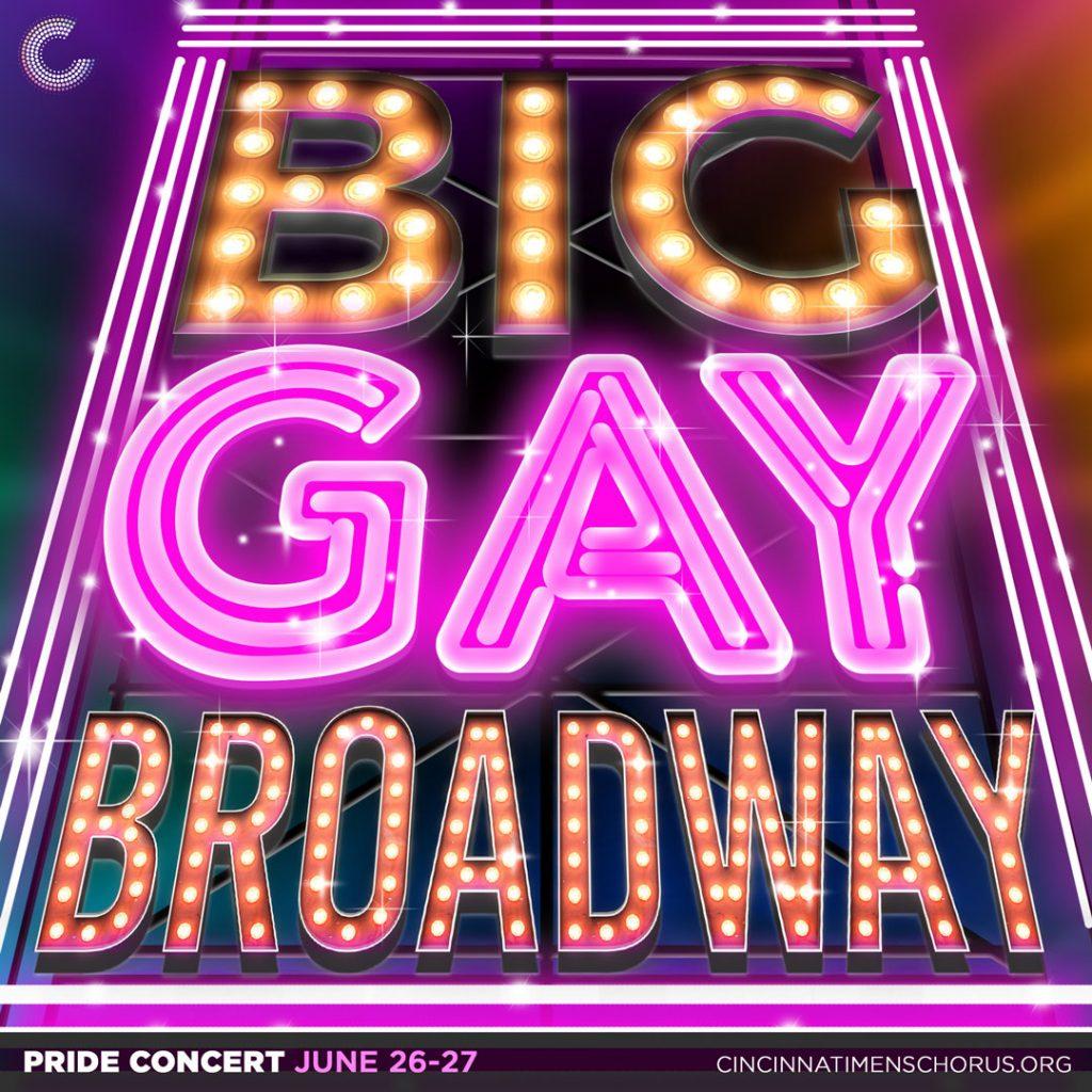 Big-Gay-Broadway-social