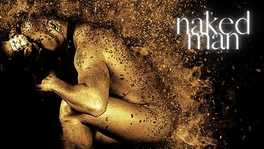 GALA2021-NakedMan-21