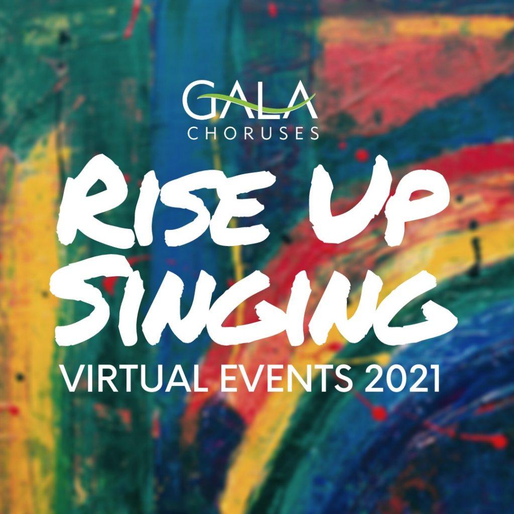 GALA2021-RiseUp-Logo-IGpost