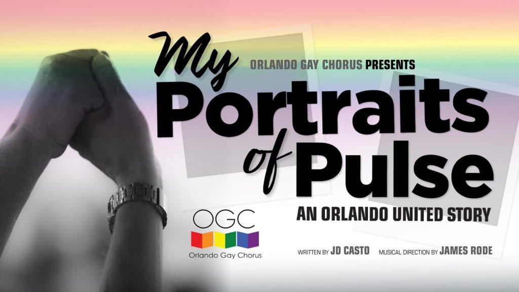 My-Portraits-of-Pulse