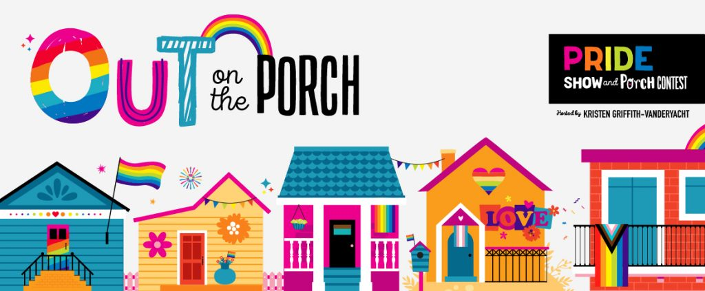 Out-on-the-Porch-1170-x-482
