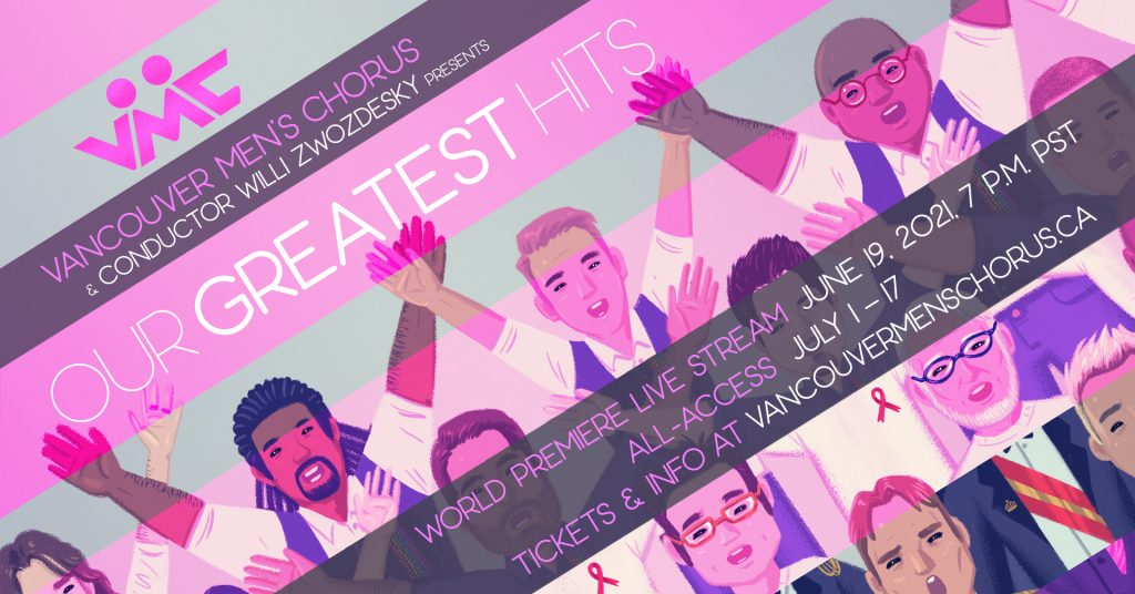 VMC_OurGreatestHits_POSTER_FacebookCover