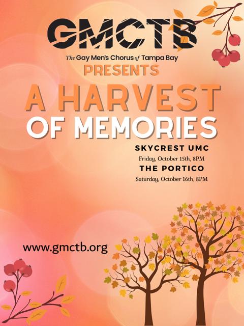 GMCTB-Harvest-of-Memories-Poster